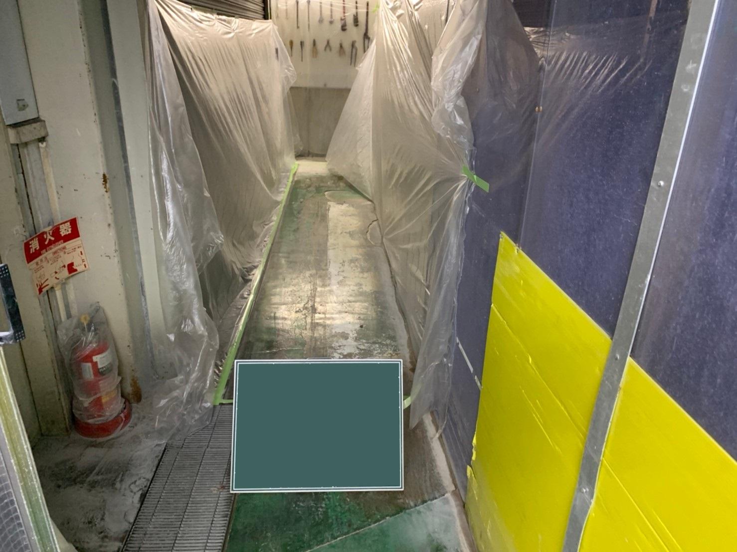 塗床修繕工事2_210222_0