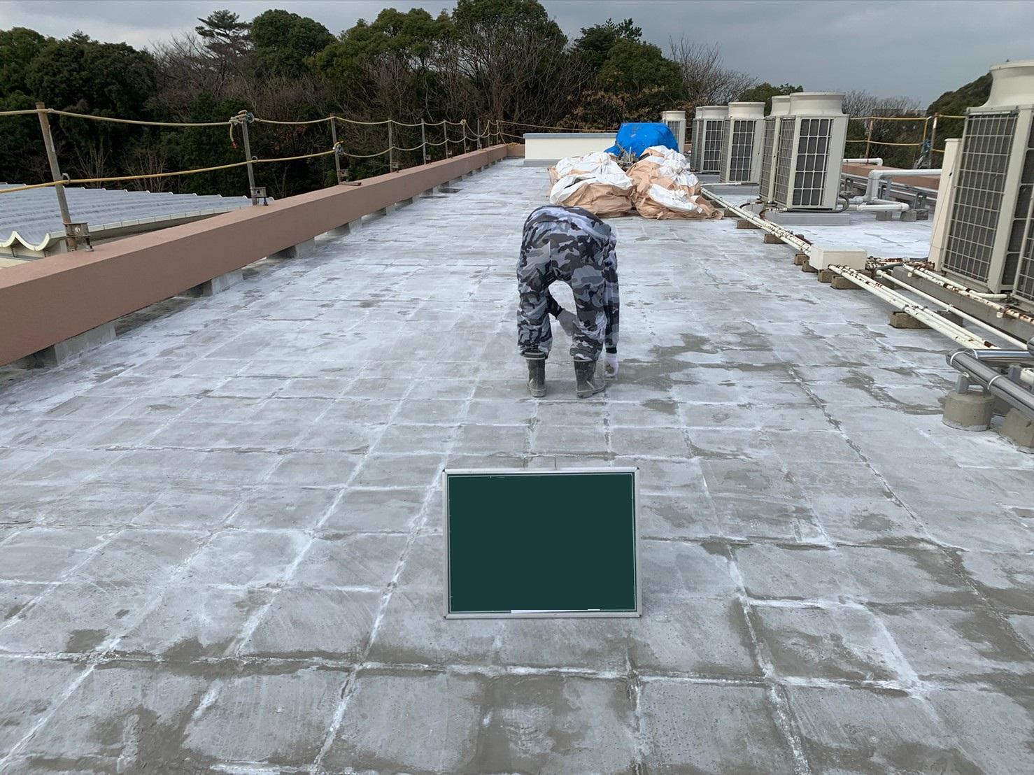 防水改修工事_210222_0
